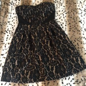 Ruby Rox Party Dress Size 11 Juniors